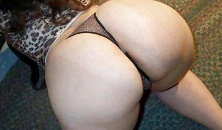 hina kawai free titten pornos 4-von PACKMANS