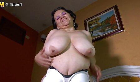 Big Cock silikon brüste porn Boy fickt sie süß