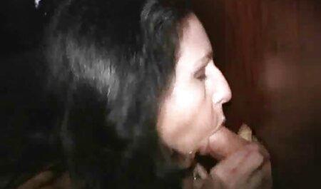 Schönes arabisches libanesisches spitze brüste porn Streifen-Masturbationsvideo