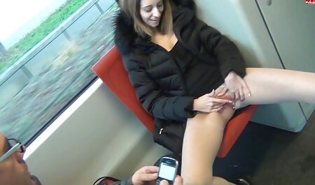 sexy schöne echte titten reif