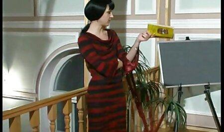 AMATEUR HOME VIDEO SEX VOYEUR titten filme