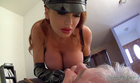 Vollbusige Marta german titten porn