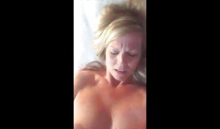 Locker und saftig riesen brüste porn