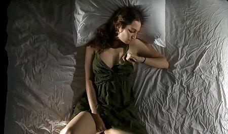 SesshoMaru titten pornofilme - SS