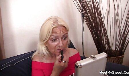 Sahara strickt anal dicke titten porn tube