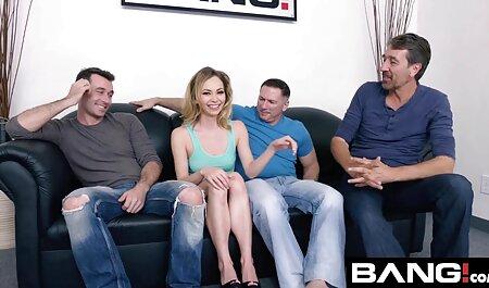 Webcam große titten porn Paar