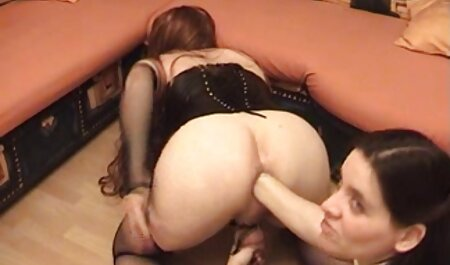 Pumped dicketittenfilme Pussy 3 (Gyno)