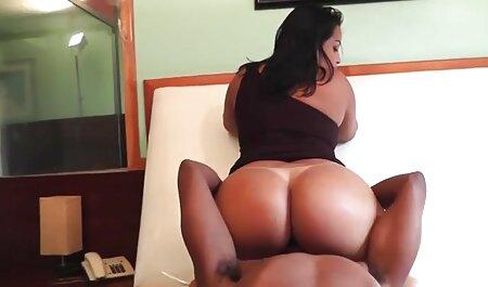 masturbasyon hängetitten free porn