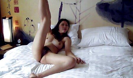 sexy Titten 2 kostenlose titten videos