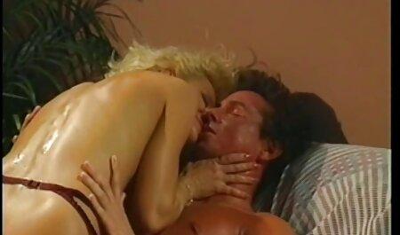 Jessica Chastain schöne titten pornos - Jolene