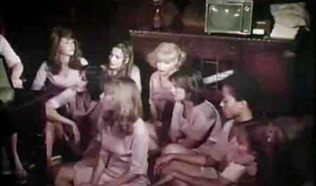 Christy Canyon - kleine titten gratis American Classic 80er Jahre
