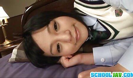 Sunway College Girl Spaß kleine titten free haben