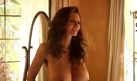 tolles heißes Mädchen (von hotdany) free porn hänge titten