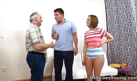 echte Amateur-Porno-Party porn große brüste