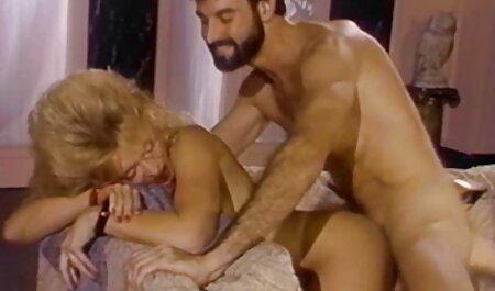 Teen einfach porno große titten Rebell1