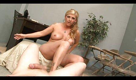 Anita Latex titten pornos kostenlos