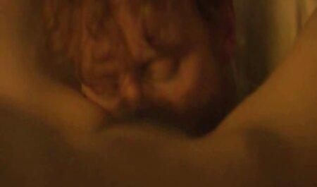 Tage vorbei brüste sex video Bi 2