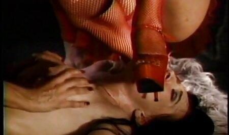 LL monstertitten pornos cool Titz & Co. 01