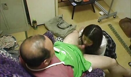 Hakan Serbes - big titten pornos Hotelbericht (1995)