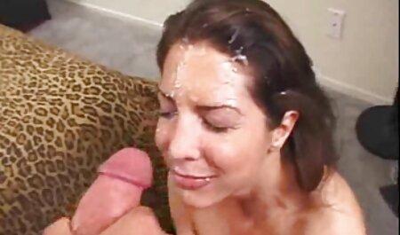 Ferrari-Mädchen kostenlose dicke titten pornos Katrin Kozy