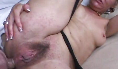 heißer Fick free porn titten 13