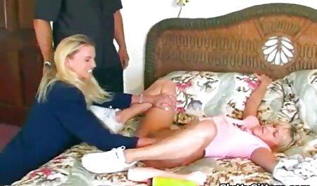 Die xxl titten kostenlos Körpermassage von snahbrandy