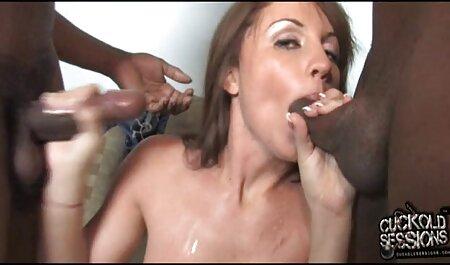 Angelika mega titten porn (Outdoor Fick)