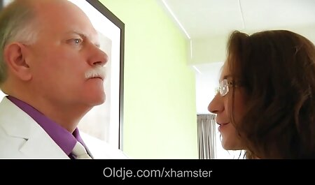 Amateur Pro Kopf titten sexfilme