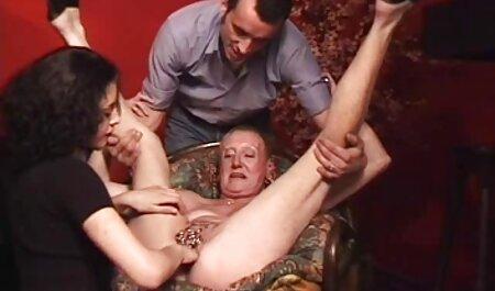 Arschficken Brust Mädchen tittenfilme gratis