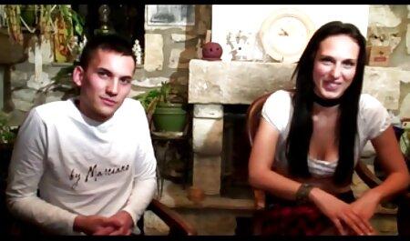 Intimite Violee (2006) VOLLSTÄNDIGER PORNO-FILM einfach porno große titten