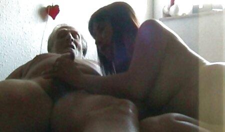 Sabrina dicke titten pornos kostenlos in Autoreparatur Teil1