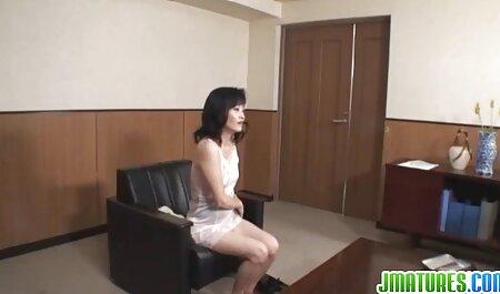 Aysegul Hanimda Azmis brüste sex video Webcamde