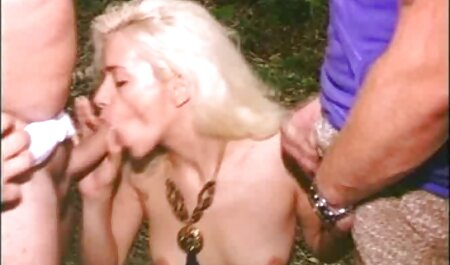 Empresaria Amateur Anal titten porn tube im Amt