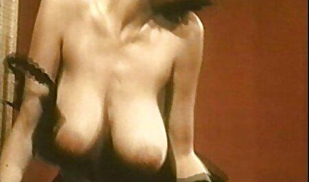 Analdefonce brüste porn tube 1