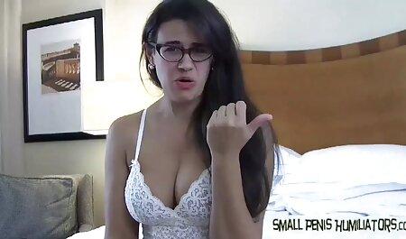 Grudgefuck monster titten free porn 3 Scene3