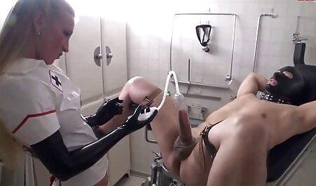 L206 kleine titten free porn
