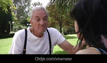 Chocolate Thunder titten free porn Creme beschichtet Dildo