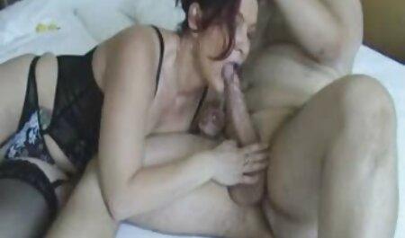 Frau. Commish kostenlose dicke titten pornos Live Webcam
