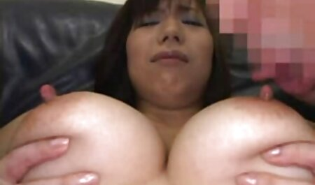 Üppiger Lopez super titten pornos Rough Blow