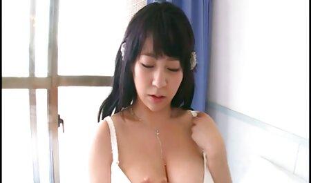 Big titted blonde rm grosse busen porn