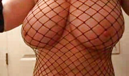 Hündin dicke titten pornos kostenlos