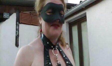 Charley, Mädchen deutsche pornos große brüste mit großen Titten