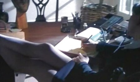 Die geilen Ahnen von Rammelsburg free porn hänge titten