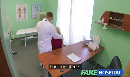 Anale maulsperre von snahbrandy brüste porn tube