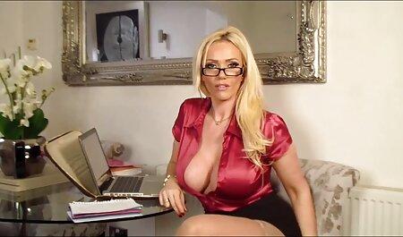 Hot Big kostenlose dicke titten pornos Ass Brunette ersticken