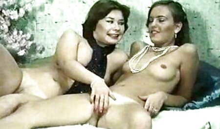 Julia Chanel-French Classic free sex titten 90er Jahre
