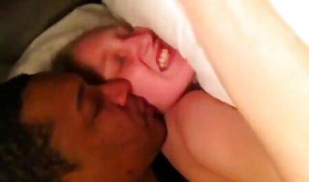 Mandy Dee und alter Mann milf titten porno