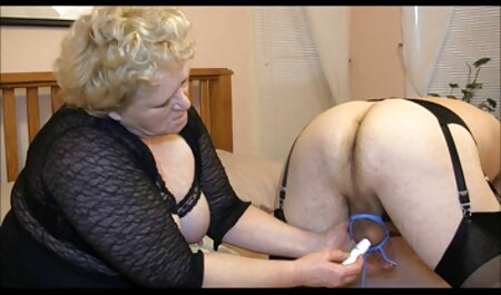 Webcam reife titten gratis Masturbation