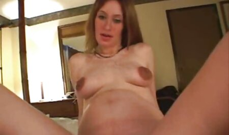 Rubbersex Fullenclousure kleine titten video