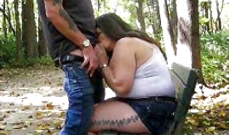 Jayla Starr & grobe Bullen deutsche pornos dicke titten